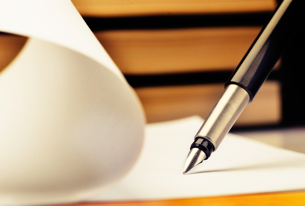 traduções personalizadas, reino unido, irlanda, frança, vitae professionals, serviços vitae professionals, tradução e certificação de documentos, documentos, estrangeiro