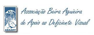partner, partnership, vitae professioanls partner, ASSOCIAÇÃO BEIRA AGUIEIRA DE APOIO AO DEFICIENTE VISUAL, ABAADV