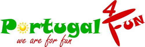 vitae professionals, site vitae professionals, parceiros vitae professionals, portugal4fun